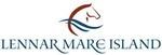 Lennar Mare Island
