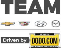 Team DGDG