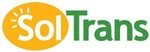 Sol Trans (Solano County Transit)