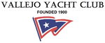 Vallejo Yacht Club.