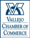 Vallejo Chamber of Commerce.