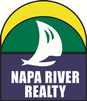 Napa River Realty