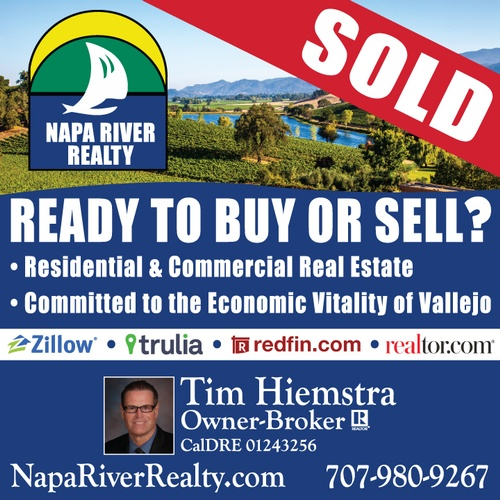 Gallery Image Napa%20River%20Realty%20-%202019%20marketing%20graphic.jpg