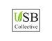 U.S. Bloom Collective