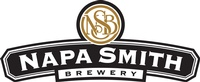 Napa Smith Brewery