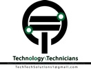 Technology Technicians (Tech Tech)