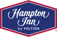 Hampton Inn Vallejo
