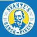 Svantes Restaurant