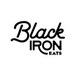 Black Iron Eats