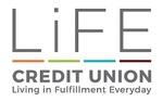 Life Credit Union