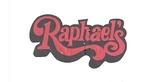 Raphael's Restaurante Mexicano