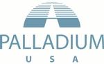 Palladium Aubrey