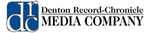 Denton Record-Chronicle