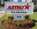Astro Exterminating Services, Inc.