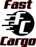 Fast Cargo LLC