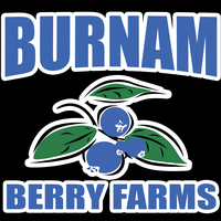 Burnam Berry Farms, LLC