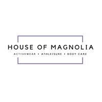 House of Magnolia