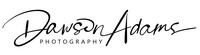Dawson Adams Photography