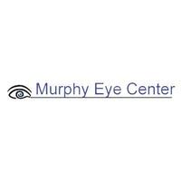 Murphy Eye Center