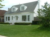 1220 Sixteenth St, Wilmette - Exclusively Listed by Kathleen Sullivan (847) 853-6310