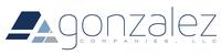 Gonzalez Companies, LLC