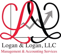 Logan & Logan Management & Accounting Services