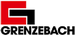 Grenzebach Corp.
