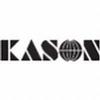 Kason Industries, Inc.