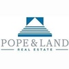 Pope & Land Enterprises, Inc.