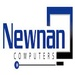 Newnan Computers, LLC