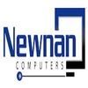 Newnan Computers, LLC
