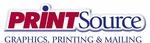 PrintSource