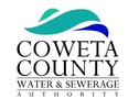Coweta County Water & Sewerage Authority