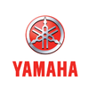 Yamaha Motor Manuf. Corp. of America