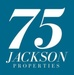 75 Jackson Real Estate