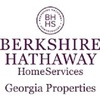 Joy Barnes-Berkshire Hathaway HomeServices
