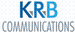 KRB Communications
