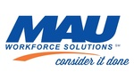 MAU Workforce Solutions/FutureStaff, Inc.