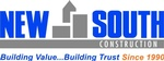New South Construction Co.