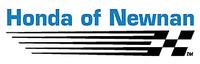 Honda of Newnan