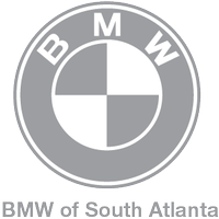 BMW of South Atlanta | Sons Auto Group