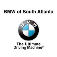 BMW of South Atlanta | Sons Auto Group