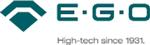 E.G.O. North America, Inc.