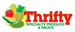 Thrifty Specialty Produce & Meats of Palm Bay