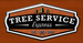 Tree Service Express Inc.