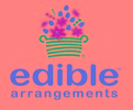 Edible Arrangements -1676