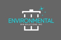 Environmental Bin Solutions Inc.