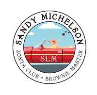 Sandy Michelson