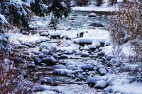 Gallery Image blue%20river%20and%20snow.jpg