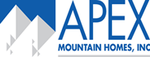 Apex Mountain Homes